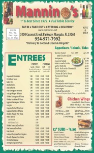 Manninos Menu 2017 web preview_Page_1