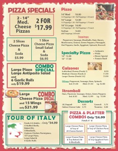 Manninos Menu 2017 web preview_Page_2