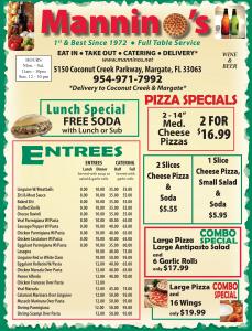 menu 01082016 print_Page_1