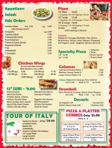menu 01082016 print_Page_2